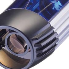 Bil-Brand Image Lamp